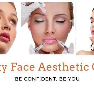 Beauty Face Aesthetic Clinic | Beauty