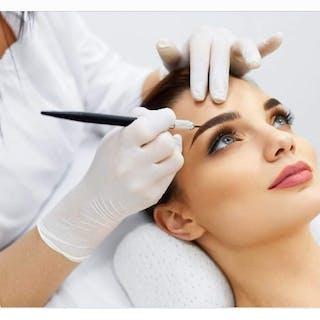 Ngwe Kyal Lay Beauty Salon   Beauty