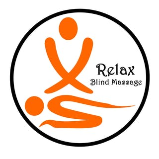 Relax Special Blind Massage | Beauty
