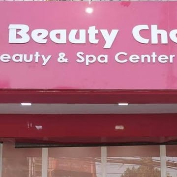 The Beauty Charm Spa & Permanent Beauty photo by EI PO PO Aung  | Beauty