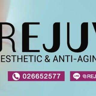 Rejuva Clinic   Beauty
