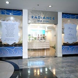 Radiance Skin Clinic   Beauty