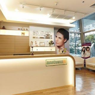 Skin Studio Skin and Laser Clinic | Beauty
