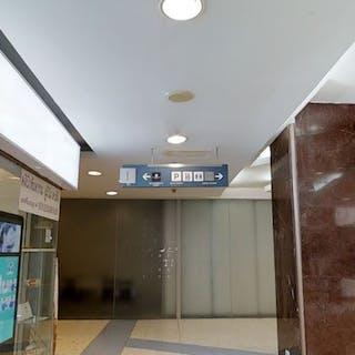 Luminous Dental Clinic @ Ploenchit Center | Medical