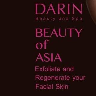 Darin Beauty Salon and Massage Spa   Beauty