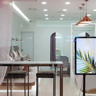 Artista Beauty Lounge | Beauty