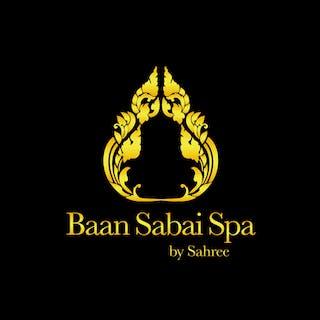 Baan Sabai Spa | Beauty