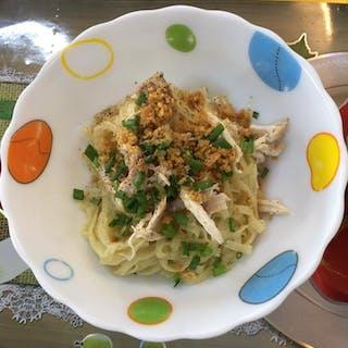 Pauk Pwint Tea & Food Center | yathar
