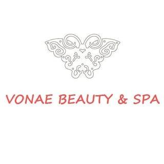 Vonae Beauty & Spa | Beauty