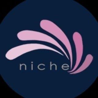 Niche Salon Bangkok   Beauty