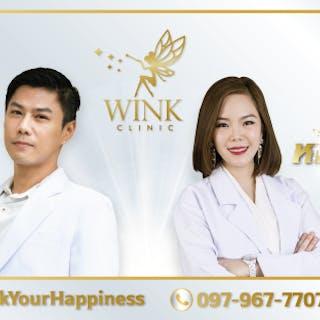 WiWink Clinic - Aesthetics & Wellness Center | Beauty