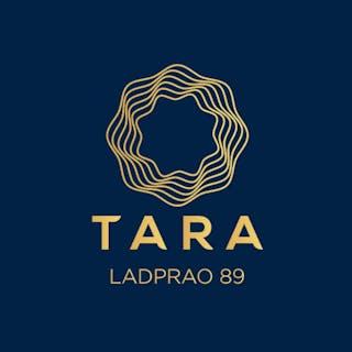 Tara Clinic | Beauty