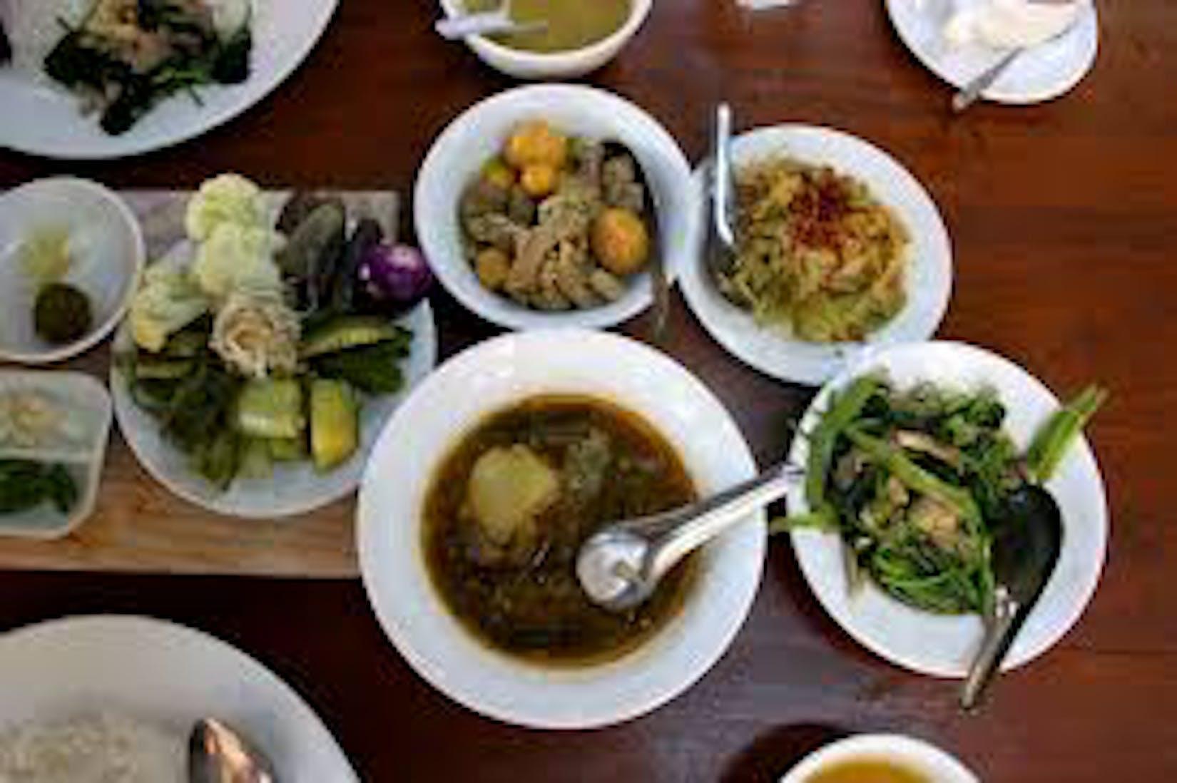 Top One Restaurant | yathar