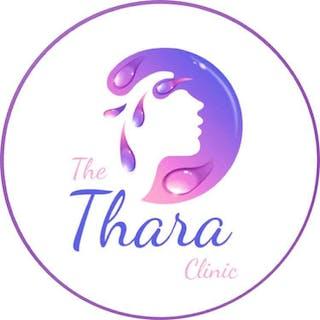 The Thara Clinic | Beauty