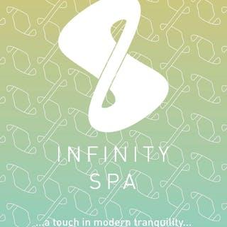 Infinity Spa | Beauty