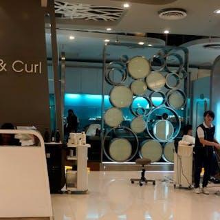 Cut & Curl Beauty salon | Beauty