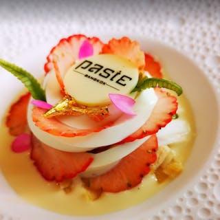 Paste Restaurant | yathar