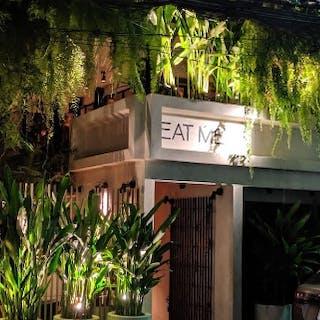 Eat Me Restaurant | yathar