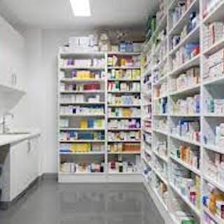 Doe Khit Pharmacy | Medical