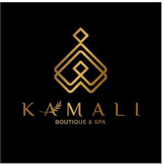 Kamali Spa   Beauty