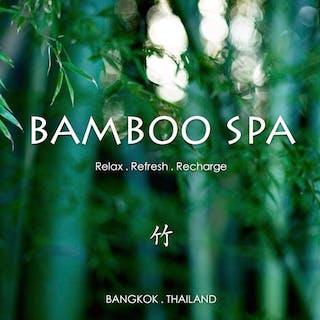 BAMBOO SPA THAILAND | Beauty