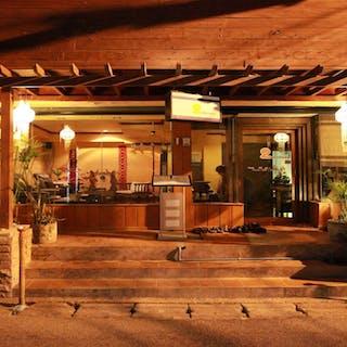 Zabai Thai Massage and Spa Chiang Mai | Beauty