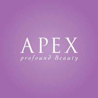 Apex Profound Beauty | Beauty