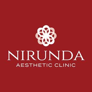 Nirunda Clinic | Beauty