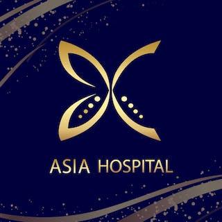 Asia Cosmetic Hospital   Beauty