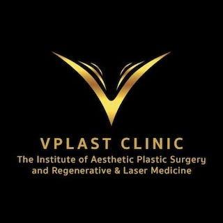 V Plast Clinic   Beauty
