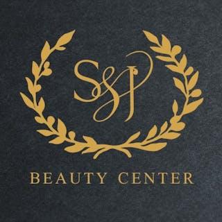 SJ Beauty Center | Beauty