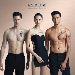 Dr. Tattof | Beauty