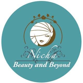 Nicha Clinic Pattaya   Beauty