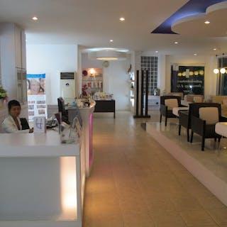 La Nitivadee Dermatology & Aesthetic Laser Center | Beauty