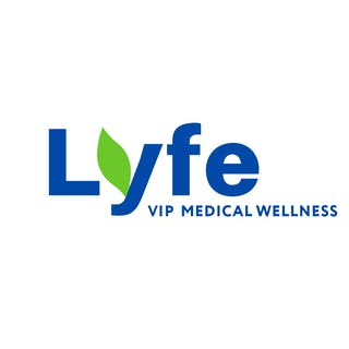 Lyfe Medical Wellness   Beauty