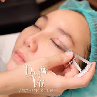 Dr.Vii Aesthetic Clinic | Beauty