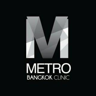 Metro Bangkok Clinic | Beauty