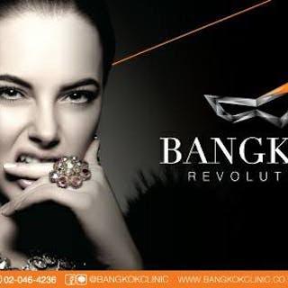 Bangkok Clinic Revolution   Beauty