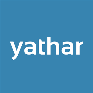 test shop yangon_1 | yathar
