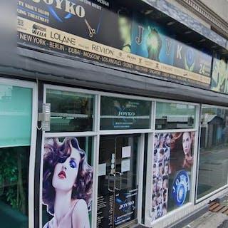 "Joyko "" Beauty Hair Design Salon"" | Beauty"