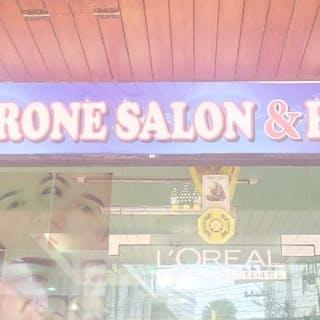 Number One Beauty Salon & Barber   Beauty