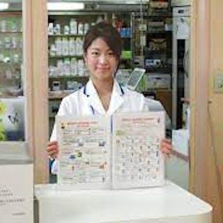 Mudi Thar Pharmacy   Medical