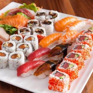 Sushi 1chi Japanese Restaurant | yathar