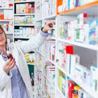 San Pya Pharmacy   Medical