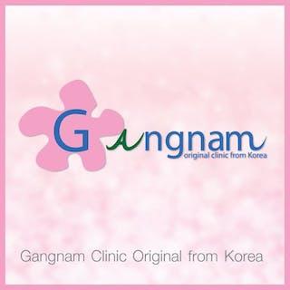 GangnamClinic   Beauty