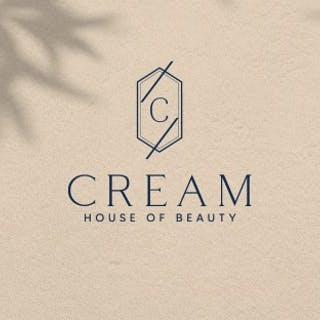 Cream - House of Beauty   Beauty