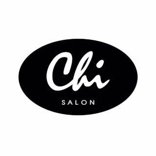 Chi Salon Bangkok | Beauty