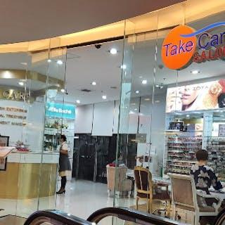 Take Care Salon of Beauty (Silom Complex) | Beauty