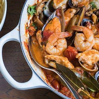 Jasmine Garden Seafood Restaurant | yathar