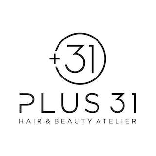 PLUS 31 | Beauty
